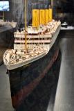 titanic_kiallitas_eletszepitok10