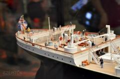titanic_kiallitas_eletszepitok13