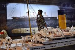 titanic_kiallitas_eletszepitok14