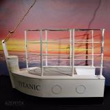 titanic_kiallitas_eletszepitok32