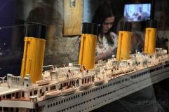 titanic_kiallitas_eletszepitok9