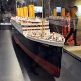 titanic_kiallitas_eletszepitok11