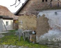 Házfelújítás
