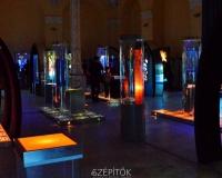 vajdahunyad_var_mg_muzeum10
