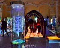 vajdahunyad_var_mg_muzeum11