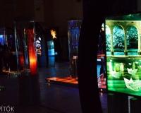 vajdahunyad_var_mg_muzeum13