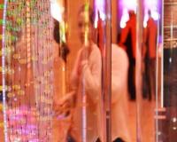 Varázskastély interaktív kiállítás és játék