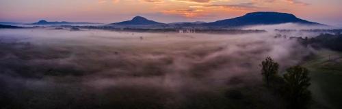 hajnal_varga_norbert_fotoi