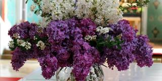 Virágkompozíciók