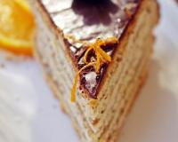 zserbo_torta2