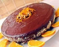 zserbo_torta3