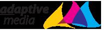 adaptive-media-logo1