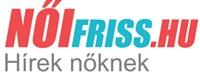 noi_friss_03_FINAL