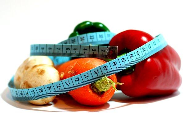 dieta_600_400