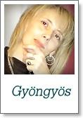 gyongyos_profilkep100