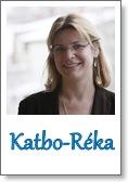 Katbo