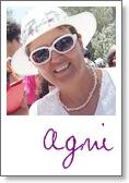 agni_profil