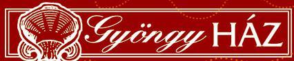 gyongyhaz_logo