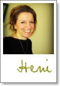 heni_profil