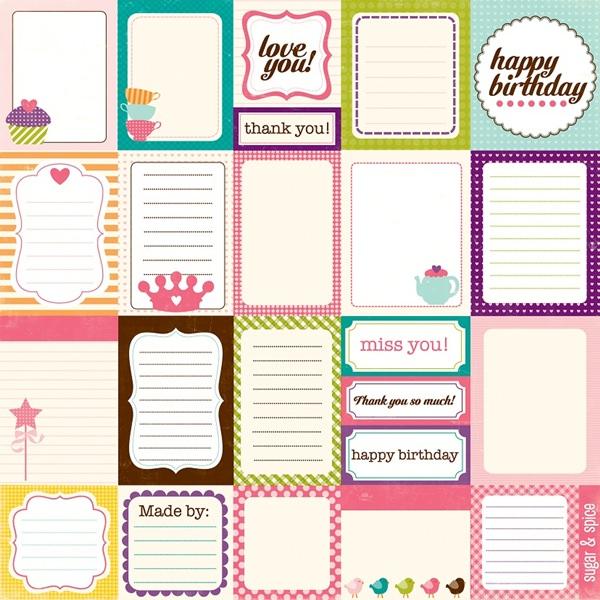 LB8013_Journaling_Cards_LB_A