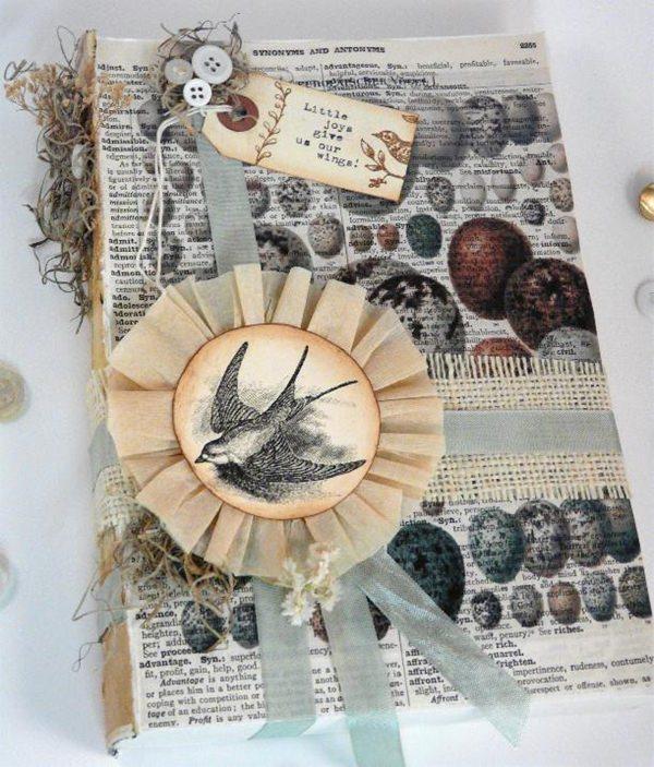 journaling010Hudson's Holidays - Designer Shirley Hudson-0011