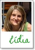 lidia_profil
