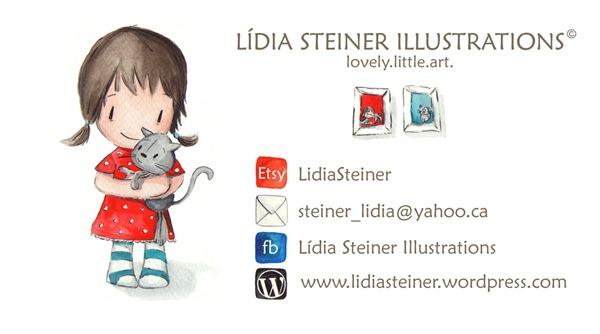 steinerlidia0021