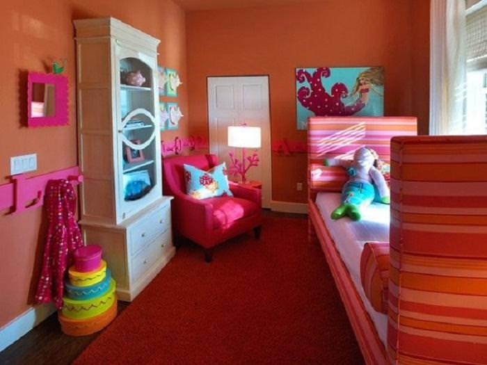 11gyerekszoba