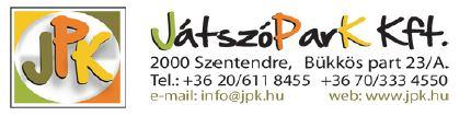 jatszopark_logo