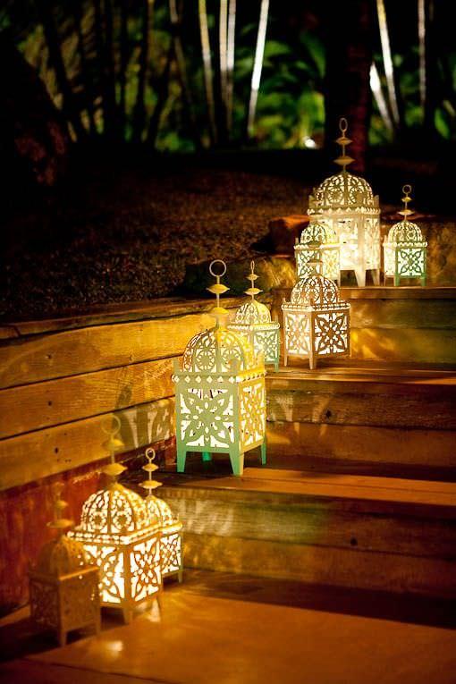 marokkoi