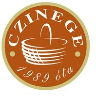 Czinege logo
