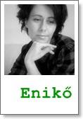tankoeniko_profil
