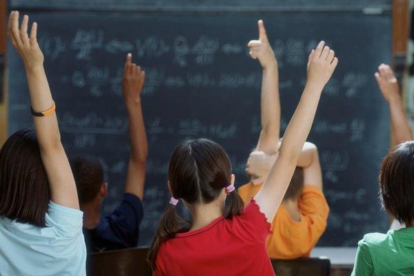 Önfelmentő hazugságok – Gyermekpszichológus az iskolakezdés nehézségeiről