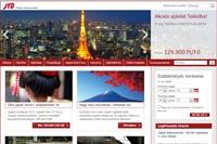 www.japanspecialista.hu