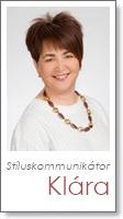 Pántyéné Horváth Klára