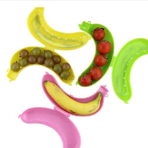 banantartodoboz2