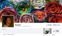 Doraart