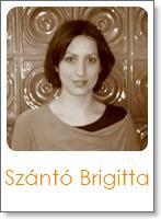 Szántó Brigitta