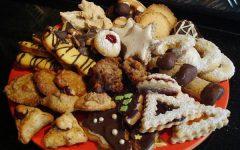 cookies-210718_1280