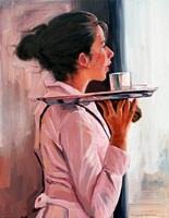 paris-waitress-spanos