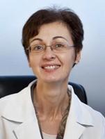Dr. Májer Éva