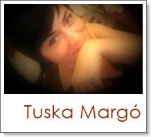 Tuska Margó