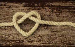 rope600