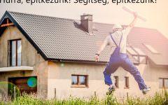 hurra_epitkezunk