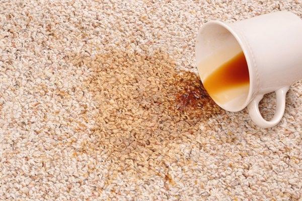 Folt kávé