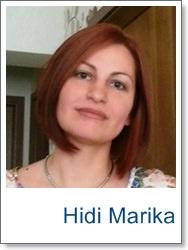 Hidi Marika