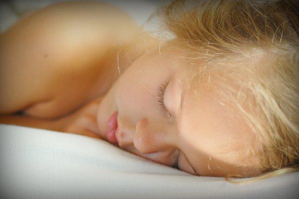 Pihentető álmokat! Vegyük komolyan az alvászavart, betegséget is jelezhet