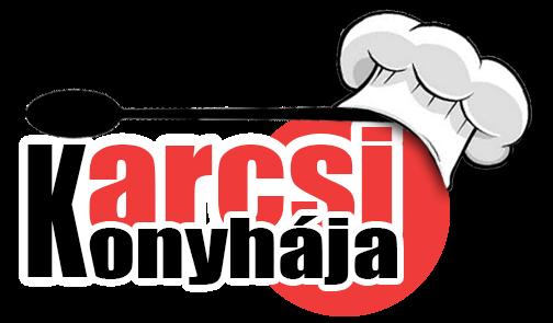 karcsi_konyhaja_logo