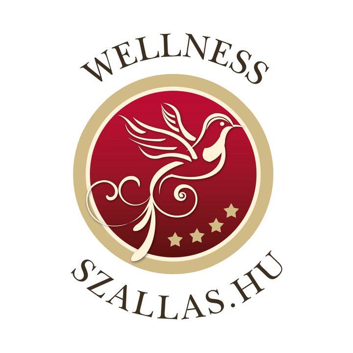 Wellness Szallas