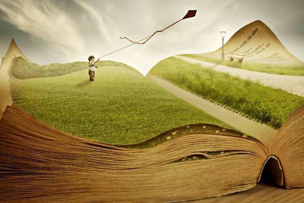 Könyv Lélekhajó